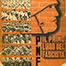 DICEA2012-0016-0001-cover