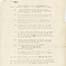 LICEA2012-0002-0075-recto